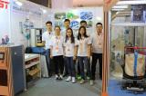 FMC China 2015