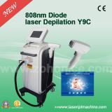 2000w 808nm Laser Hair Removal Machine Y9C