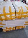 silk shawl packing