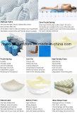 MYHOMEFURNITURE materials