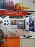 Communic Asia 2016
