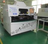 Automatic insert machine