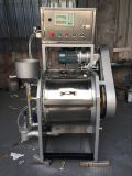 Sample Use Dyeing Machine 5kg