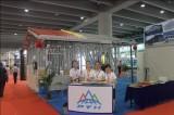 2013Guangzhou Fair