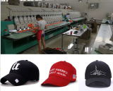 Promotion gift Base ball cap