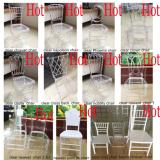 Hotsale 2017 Newest Popular Event Wedding Banquet Chair