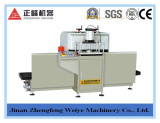 End Milling Machine for Aluminum Door and Window