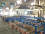 T32 annealing tinning machine