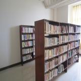 Company library