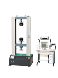 universal testing machine (electrical)