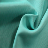 On SALE top sale polyester fabric