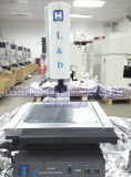New Order of Vision Measuring Machine MV-4030