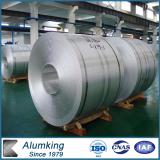 Aluminum Cast Coil