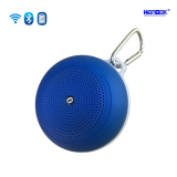 Perfect Sound Portable Mini Wireless Bluetooth Speaker