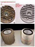 ultrasonic cleaner for radiator