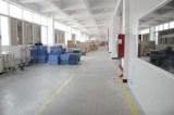 ASA Factory Outlook