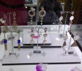 Hot sales new design earrring