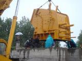 Impact crusher-Hengxing major product