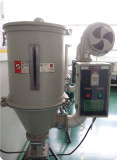 Drying machine 1