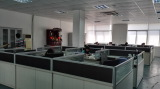 Office environment 3