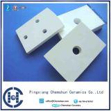 Do you produce the 95%alumina ceramic products?