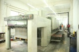 printing machine - Jialan package