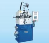 equipment(2)
