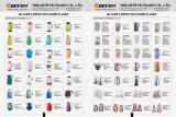 houseware e-catalogue P17-18