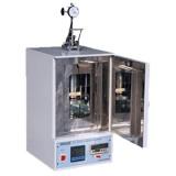 Plasticity Test Machine