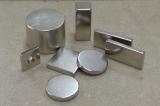Permanent Magnet Neodymium Iron Boron