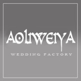 Aoliweiya Company Show