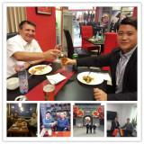 Reliance Alu Excellent Customer Service