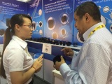 LED thermal solution leading provider