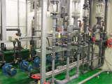 Foxconn CPVC Project