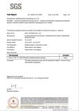 CAN17-011532-01_HG_GZHL1701002413CW_F