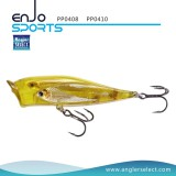 Popper Fishing Lure (PP0410)