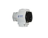 Mini Electric Actuator --HVAC New Choice
