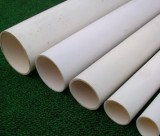 PVC Pipe, Plastic Pipe, PVC Tube, Tubing