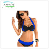 Hot selling High Quality Bikini
