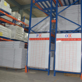 Warehouse of AVONFLOW GROUP