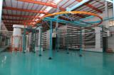 DEHOO Production Workshop
