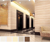 Pearl Series, Polished Tiles, for 2013/07-2013/08