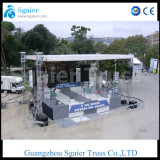 SgaierTruss compatiable with global truss and milos truss from China