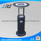 Solar Powered Yard Light Garden Light with High Quality (YZY-CP-004)