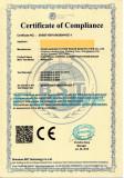 EMC Directive 2014/30/EU
