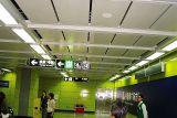Guangzhou Mtero Station