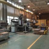 Wooden Workshop machines