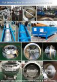 Singapore Sea Water Stainless Steel Submersible Pump