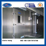 Factory for 500T Fruit Ca Cold Room