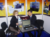 Moscow exhibitor 6